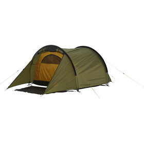 Grand Canyon Robson 2 Tent capulet olive